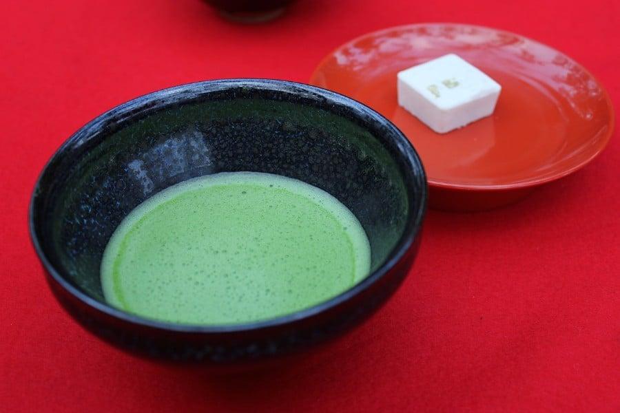 japanischer-gruen-tee-matcha