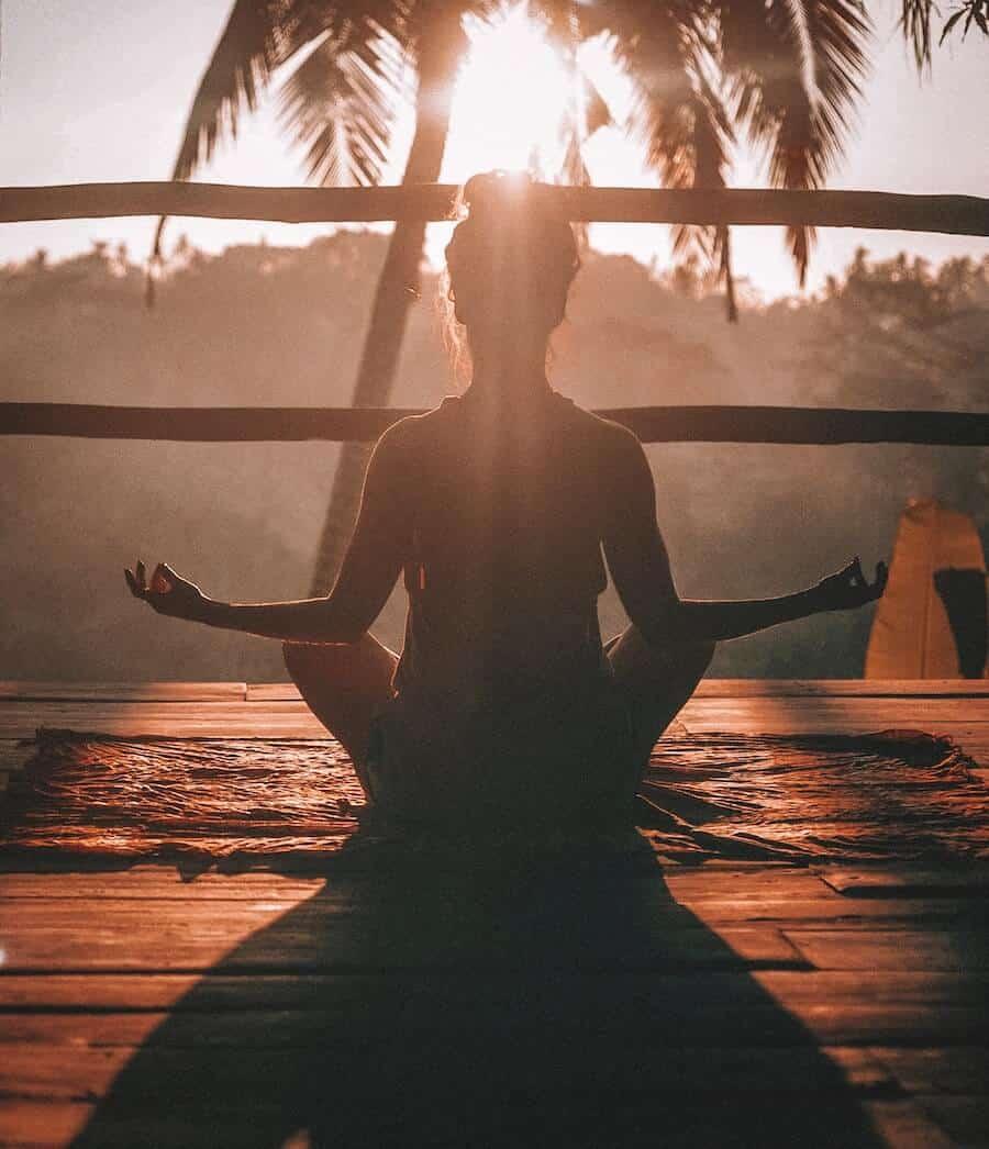 abtriebslosigkeit-ueberwinden-yoga-entspannungsuebungen