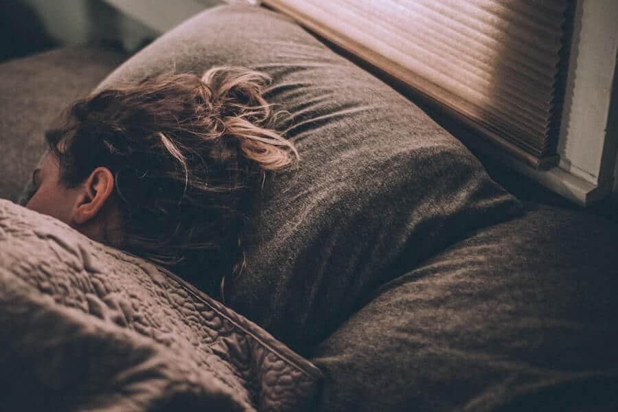 tee-am-abend-zum-einschlafen