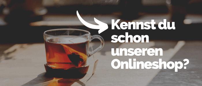 tee-onlineshop-banner