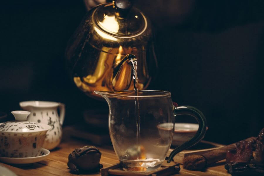 damiana-tee-zubereitung