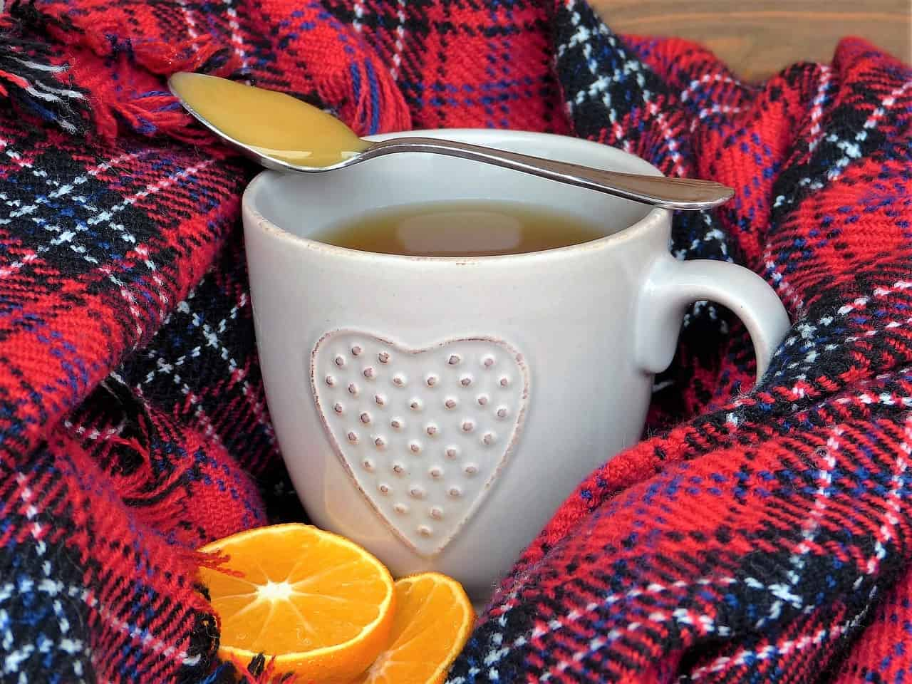 welcher-tee-hilft-gegen-grippe