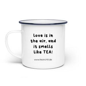 love is in the air – Tasse 300ml