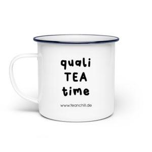 quali TEA time – Tasse 300ml