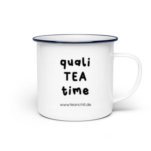quali-TEA-time - Emaille Tasse-3