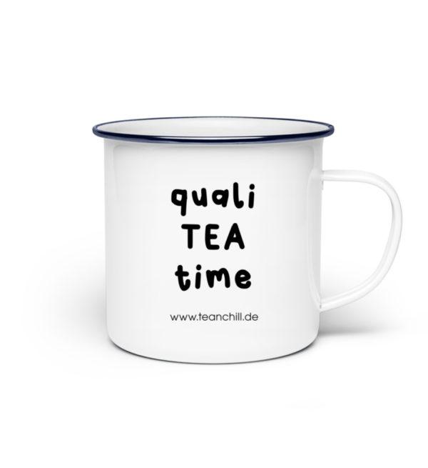 quali-TEA-time - Emaille Tasse-3