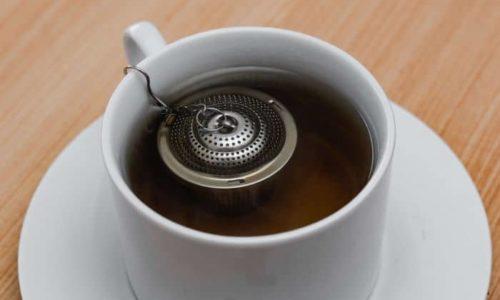 Guayusa Tee: Zubereitung, Wirkung & Mehr