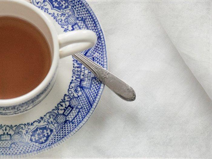 johanniskraut-tee-zubereiten