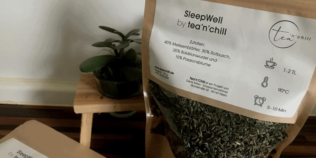 sleepwell-inside-launch