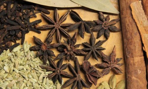 Anis Tee: Zubereitung, Wirkung & Mehr