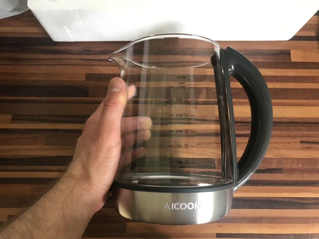 auswahl-glas