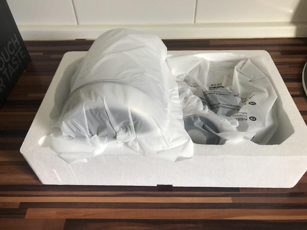 auswahl-karton-ausgepackt