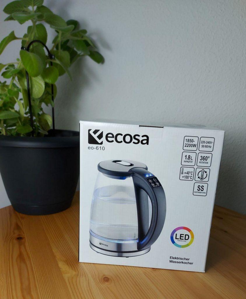 ecosa-eo-60-wasserkocher-karton