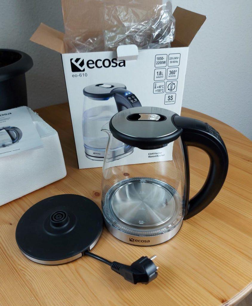 ecosa-eo-60-wasserkocher-komplett