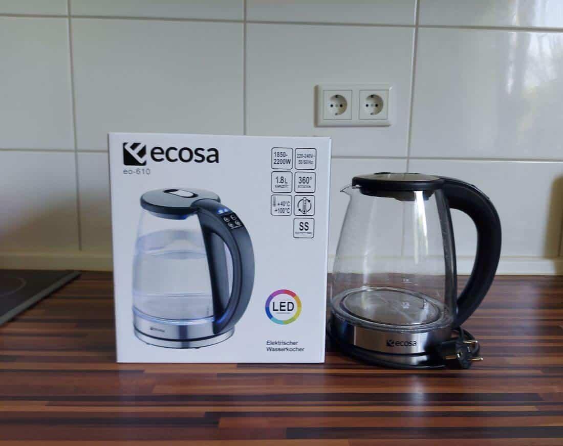 ecosa-eo-60-wasserkocher-titlebild