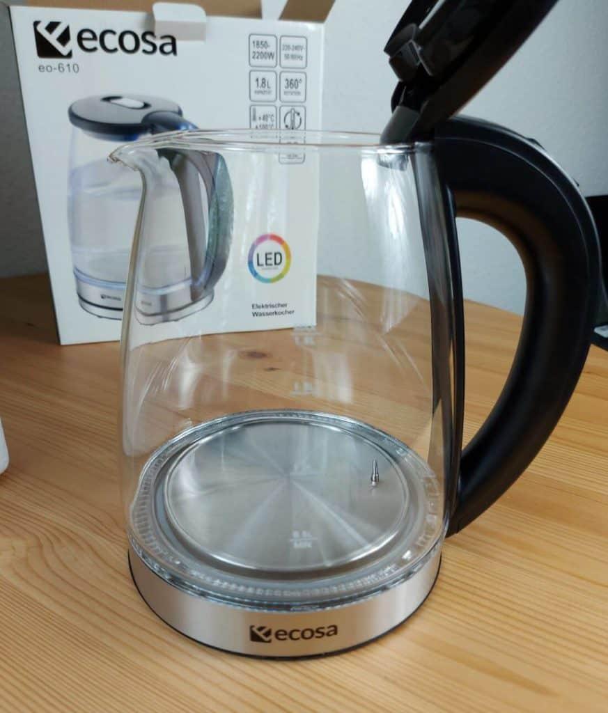 glas-wasserkocher-ecosa