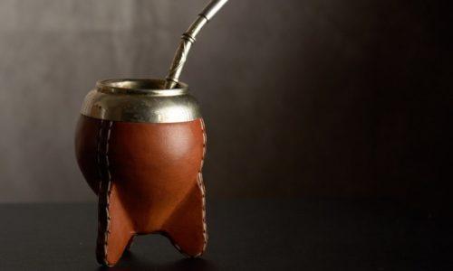 Mate Tee Zubereitung: Tipps zur perfekten Zubereitung