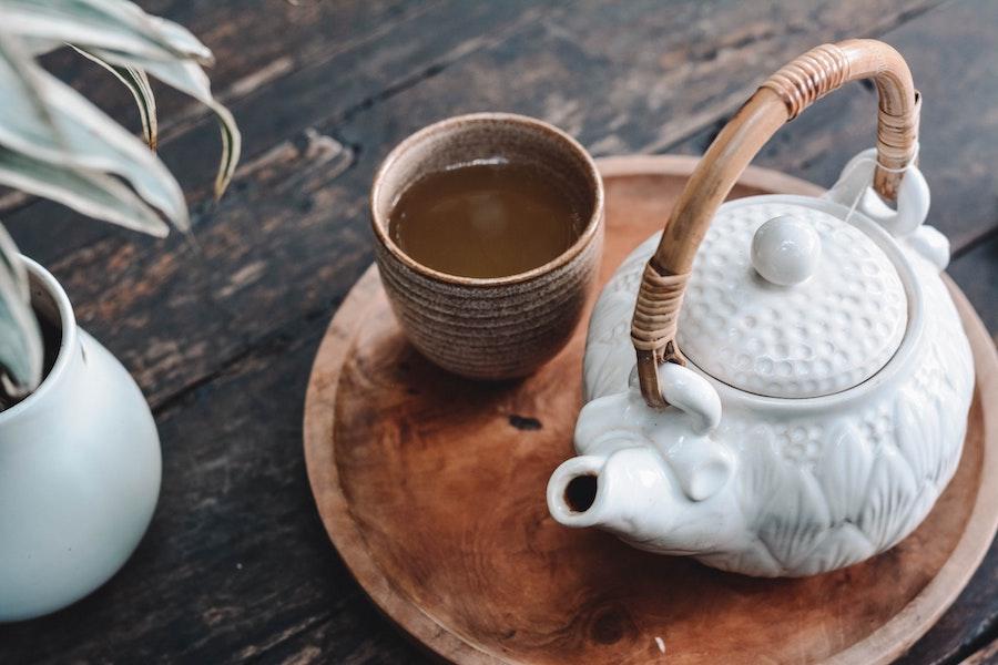 echinacea-tee-zubereitung