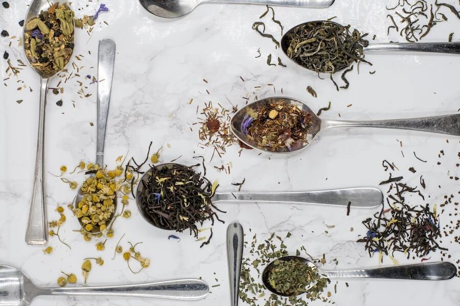 echte-teesorten