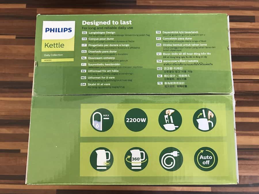 philips-wasserkocher-technische-daten