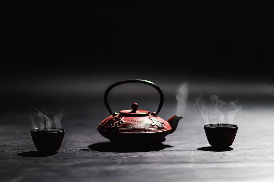 taigawurzel-tee-zubereitung
