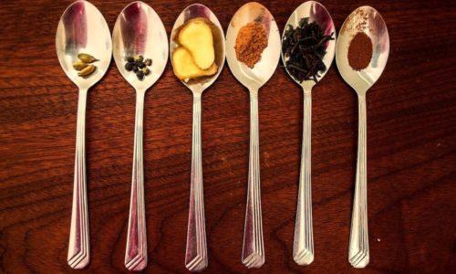 Chai Tee: Zubereitung, Wirkung & Mehr